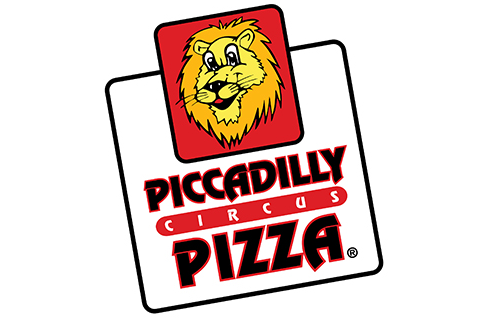 Piccadilly Circus Pizza