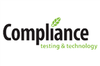 Compliance Testing and Technology Inc